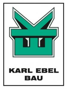 KARL EBEL BAU GmbH & Co. KG